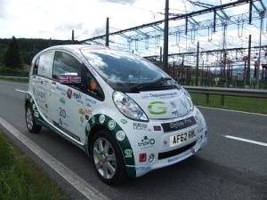 green_motorsport_electric car_wave